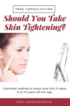 Best Choice of Skin Tightening Procedures for Face Natural Skin Tightening, Skin Tightening Cream, Skin Care Regimen, Skin Care Tips, Skin Tightening Procedures, Skin Tags On Face, Clear Skin Diet, Whitening Face, Whitening Soap