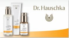 Dr. Hauschka no. 2 op ranking list milieuvriendelijkheid rank a brand
