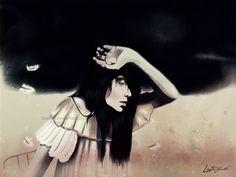 Dreams ‹ Latifah