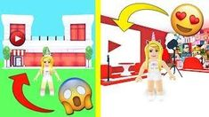 Roblox Robloxgamesweb On Pinterest - i bought the new knight egg best rebirth magnet in roblox magnet simulator