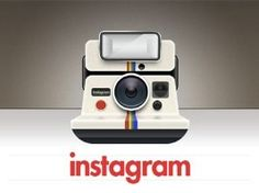 Instagram exceeds Twitter on the mobil plan!