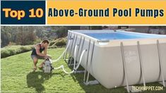 Glorious inground pool - Chiseled Wood Homes - Glorious inground pool Glorious inground pool - Above Ground Pool Pumps, Best Above Ground Pool, In Ground Pools, Swimming Pool House, Swimming Pool Designs, Swimming Pools, Best Robotic Pool Cleaner, Pool Cleaning Tips, Pools For Small Yards