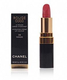 Rouge Coco Lipstick #39-Paradis3,5 g