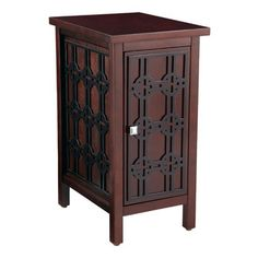 Found+it+at+Wayfair+-+Bombay+Heritage+Gothic+Fretwork+Cabinethttp://www.wayfair.com/Bombay-Heritage-Gothic-Fretwork-Cabinet-BBFU0848-BMBB1773.html?refid=SBP