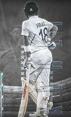 Cricket Logo, Cricket Poster, Cricket Sport, Live Cricket, Cricket Books, Cricket Tips, Mobile Wallpaper Android, Team Wallpaper, Cricket Wallpapers