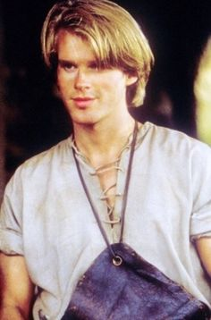 Cary Elwes in The Princess Bride, 1987 Princess Bride Movie, Pretty People, Beautiful People, What Is Drama, Cary Elwes, Marriage Material, The Love Club, Character Portraits