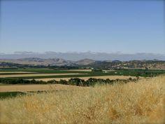 fairfield ca | Fairfield, CA. #visitfairfieldca | Beautiful Fairfield, CA.