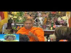 Khmer Hot News | CNRP | Sam Rainsy | 2016/06/19/#5 | Khmer News | Cambod...