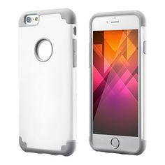 iPhone 6/6s Carcasas, Asnlove Case Colores 2 en 1 Funda D... https://www.amazon.es/dp/B01DVQPL1M/ref=cm_sw_r_pi_dp_tkLrxb89GP3YS
