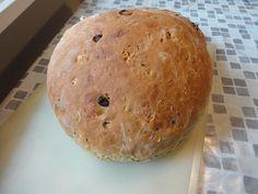 Karpaloleipä Bread, Food, Brot, Essen, Baking, Meals, Breads, Buns, Yemek