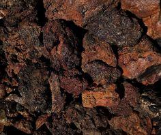 "Aquarium Rock Lava DIY Stacking Cave Builder Crafting Moss Rock Fire 5""-7"" 5 pc #Unbranded"