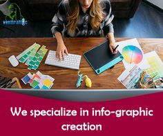 Info-graphic is the best way to turn boring content engaging & appealing to your audience. We specialize in info-graphic creation https://goo.gl/Kftjsk   #digital #NYC #SEOtools #marketing #website #design #business #NewYork