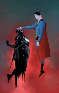 143 Best Superman images in 2019  4dd260fb01d