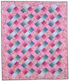 The Joy of Quilting eBook