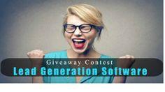 Giveaway Contest! Software Harvests Social Media Login Emails - https://leveragemarketingresources.wordpress.com/2016/12/20/giveaway-contest-software-harvests-social-media-login-emails/