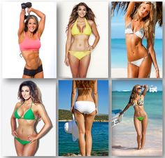 My Bikini Belly Program – 30 Second Ab Trick To Flat And Firm Belly  The easiest method to lose unwanted weight is to find a workout plan that will help you along the way as part of your pursuit for finding a long term solution to your excess fat and fat scenario.