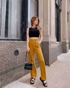 Michelle Madsen (@michelletakeaim) • Instagram photos and videos Casual Summer Outfits, Cool Outfits, Baby Blue Colour, Let Your Hair Down, Pretty Baby, Who What Wear, Girl Fashion, Fashion Shoes, Latest Trends