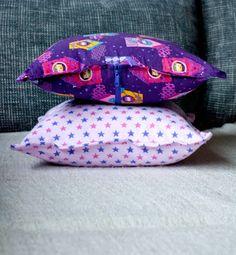 stoffpuppe zirbenkissen zirbe zirben l beruhigung duftkissen kr uterkissen kissen. Black Bedroom Furniture Sets. Home Design Ideas