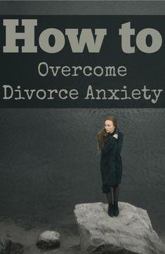 Grief after divorce dating