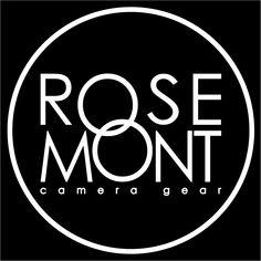 Home | Rosemont Camera Gear