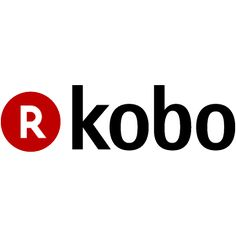 Sweet! #SaveHoney just automatically found me a deal on Kobo Books! Check it out: