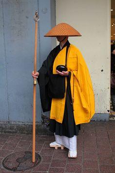 monaco giapponese