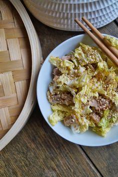 salade russe à la tahitienne | salades | pinterest | articles