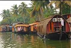 Kerala India !