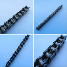 """short pitch precision roller chain for 08B-If you have any question, please contact me""""164768903@qq.com Roller Chain, This Or That Questions, Personalized Items, Pitch, Bracelets, China, Jewelry, Fashion, Moda"""