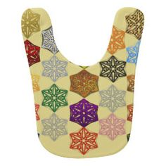 Protect your bundle of joy's clothing with Red baby bibs from Zazzle. Choose from an array of designs and colors to ensure this bib stands out! Arabic Design, Red Gifts, Baby Design, Baby Bibs, Red Style, Unique, Boats, Blue, Diy