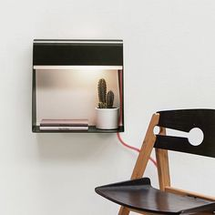 She.en Wall Lamp by Caoscreo | MONOQI  #bestofdesign