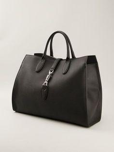 a7a7bb62351502 59 Awesome BAGS Miu Miu images | Beige tote bags, Fashion handbags ...