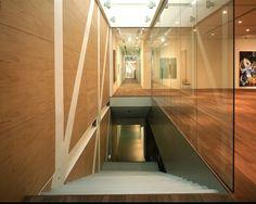 OMA- SEOUL-NATIONAL-UNIVERSITY-MUSEUM-OF-ART