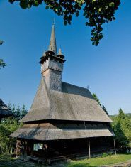 Regions to Visit - Maramures Tourist Info, Visit Romania, By Plane, Wooden Gates, Holiday Traditions, Decoration, Cemetery, Budapest, The Locals