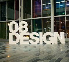 08Design