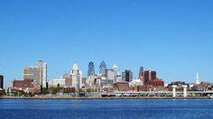 Philadelphia Trip Tips