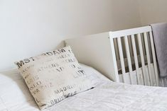 Daily Inspiration, Bed Pillows, Pillow Cases, About Me Blog, Big, Home, Pillows, Ad Home, Homes