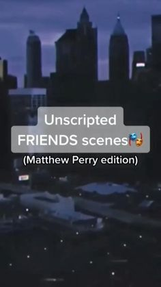 Friends Funny Moments, Friends Tv Quotes, Joey Friends, Friends Scenes, Friends Episodes, Friends Poster, Friends Cast, Friends Show, Crazy Funny Videos