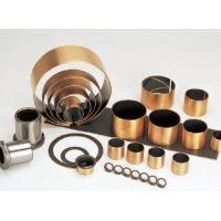 Em 2005 a Thecnolub iniciou as suas atividades e desde então, possui o domínio das tecnologias em componentes mais recentes no mercado industrial. Solicite um orçamento para Bucha de bronze e confira as vantagens.