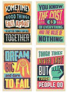 http://www.mightydeals.com/deal/vintage-motivational-quotes-poster-bundle.html?refID=30d9bb