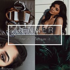 """JENNER <a class=""""pintag searchlink"""" data-query=""""%23vtpaid"""" data-type=""""hashtag"""" href=""""/search/?q=%23vtpaid&rs=hashtag"""" rel=""""nofollow"""" title=""""#vtpaid search Pinterest"""">#vtpaid</a> - This is a really nice dark/grunge filter. Looks really good on neutral coloured photos with Browns/tabs, white/grey/black, green and so on. - - <a class=""""pintag searchlink"""" data-query=""""%23Vsco"""" data-type=""""hashtag"""" href=""""/search/?q=%23Vsco&rs=hashtag"""" rel=""""nofollow"""" title=""""#Vsco search Pinterest"""">#Vsco</a> <a class=""""pintag searchlink"""" data-query=""""%23vscofilter"""" data-type=""""hashtag"""" href=""""/search/?q=%23vscofilter&rs=hashtag"""" rel=""""nofollow"""" title=""""#vscofilter search Pinterest"""">#vscofilter</a> <a class=""""pintag searchlink"""" data-query=""""%23vscofilters"""" data-type=""""hashtag"""" href=""""/search/?q=%23vscofilters&rs=hashtag"""" rel=""""nofollow"""" title=""""#vscofilters search Pinterest"""">#vscofilters</a> <a class=""""pintag searchlink"""" data-query=""""%23vscocam"""" data-type=""""hashtag"""" href=""""/search/?q=%23vscocam&rs=hashtag"""" rel=""""nofollow"""" title=""""#vscocam search Pinterest"""">#vscocam</a> <a class=""""pintag searchlink"""" data-query=""""%23vscocamfilters"""" data-type=""""hashtag"""" href=""""/search/?q=%23vscocamfilters&rs=hashtag"""" rel=""""nofollow"""" title=""""#vscocamfilters search Pinterest"""">#vscocamfilters</a> <a class=""""pintag searchlink"""" data-query=""""%23themes"""" data-type=""""hashtag"""" href=""""/search/?q=%23themes&rs=hashtag"""" rel=""""nofollow"""" title=""""#themes search Pinterest"""">#themes</a> <a class=""""pintag searchlink"""" data-query=""""%23feed"""" data-type=""""hashtag"""" href=""""/search/?q=%23feed&rs=hashtag"""" rel=""""nofollow"""" title=""""#feed search Pinterest"""">#feed</a> <a class=""""pintag searchlink"""" data-query=""""%23theming"""" data-type=""""hashtag"""" href=""""/search/?q=%23theming&rs=hashtag"""" rel=""""nofollow"""" title=""""#theming search Pinterest"""">#theming</a> <a class=""""pintag"""" href=""""/explore/photography/"""" title=""""#photography explore Pinterest"""">#photography</a> <a class=""""pintag searchlink"""" data-query=""""%23filter"""" data-type=""""hashtag"""" href=""""/search/?q=%23filter&rs=hashtag"""" rel=""""nofollow"""" title=""""#filter sear"""