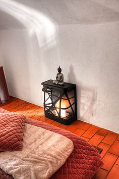 cheminee bio ethanol le havre. Black Bedroom Furniture Sets. Home Design Ideas
