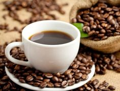Make Your Coffee Super Healthy *No Caffeine After 2PM *Easy on the Sugar *Quality Brand, Organic Coffee beans tend to be heavily sprayed with pesticides, herbicides & toxins *No Artificial Sweeteners *Add Some Cinnamon  may lower blood glucose, cholesterol & triglycerides *Avoid Low-Fat & Artificial Creamers *Add Some Cocoa loaded with antioxidants & health benefits *Brew use a Paper Filter Brewed coffee may contain harmful substances known as diterpenes, brewing with a paper filter removes