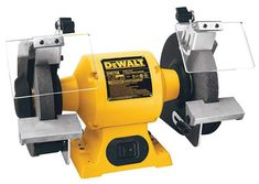 """DEWALT Heavy Duty Bench Grinder,No . i'll do something for you if you want,.Please send us_message and tell us with item name"""" ( DEWALT Heavy Duty Bench Grinder,No DEWALT Heavy Duty Bench Grinder,No . E Learning, Wine Wednesday, Hand Tools, Diy Tools, Hobby Tools, Dewalt Power Tools, Garage Atelier, Bench Grinder, Grinder Stand"""