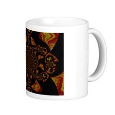 Hakuna Matata Gift Black Jamaica Pop Art Coffee mug #Hakuna #Matata #Gift #Black #Jamaica #Pop #Art #Coffee #mug #Amazing #beautiful #stuff #products #sold on #Zazzle for #the #ultimate #shopping #experience