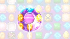 Because of the popularity of Candy Crush Soda Saga we've put together some tips, hints and tricks. This new game released by KING is the newest chapter in the candy genre. Some elements of Candy Crush Soda Saga are different than the previous game. So we will explain the best methods how to reach the next level.   #candycrushsodasaga #KING #candycrushsaga