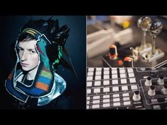 Behind The Booth: Totally Enormous Extinct Dinosaurs Gear Talkthrough