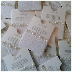 Like this idea for wedding Favour, cute saying...place a scratch ticket in it for the guest.