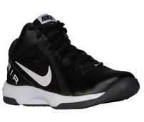 Women´s Nike Basketball Código:31573001 Talla:05.5-10.0 $145
