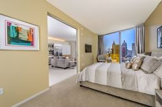 Residences available at Veer Towers Las Vegas. Contact us for details.  #vegas